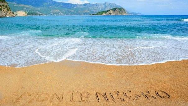 crna-gora-more