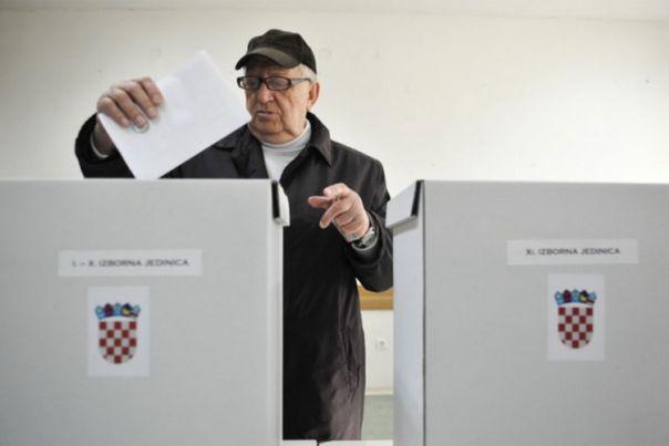 izbori-hrvatska