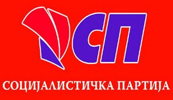 news-2014-avgust-socijalisticka_partija_velika_847865385