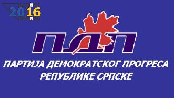 pdp-2016