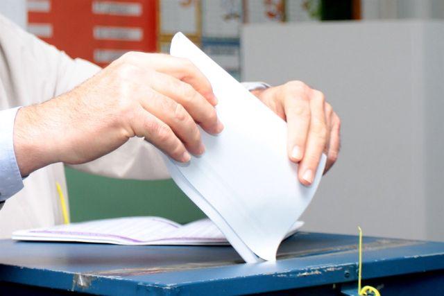 Отворена 43 гласачка мјеста за спровођење референдума