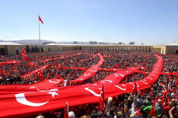 turska-zastava