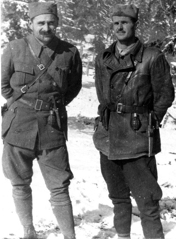 sava-kovacevic-i-vojin-popovic-petar-bozovic-1942