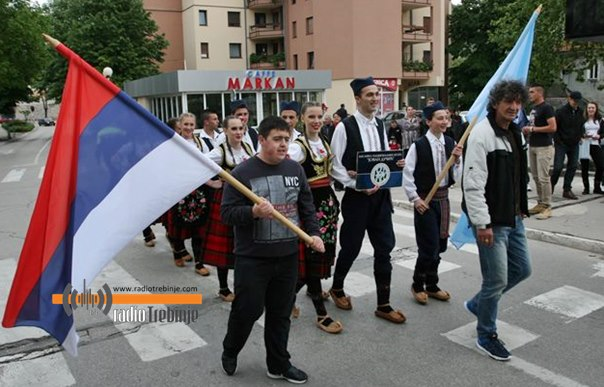 medjunarodni-festival-folklora-trebinje-2016-4