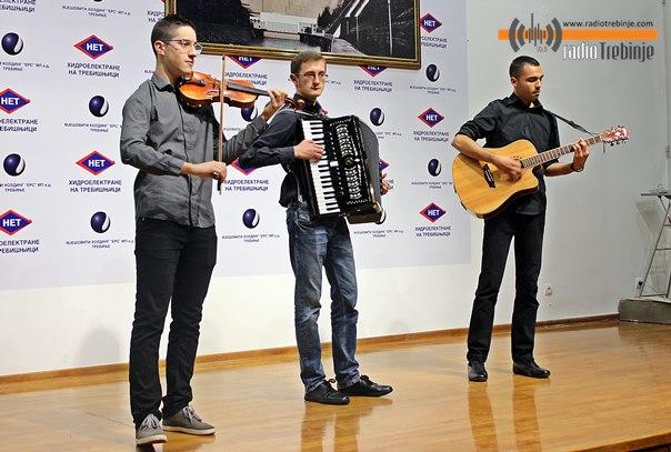 tucic-muzicka