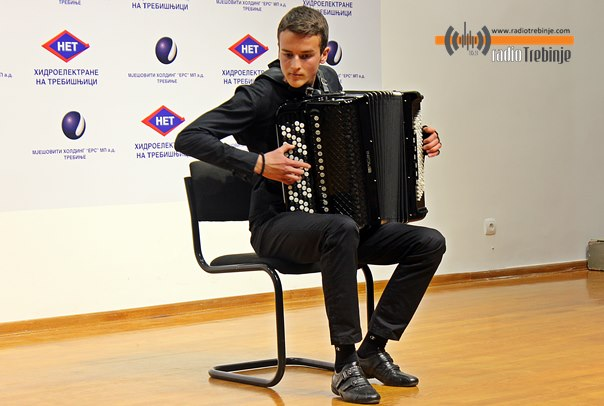 visnjic-harmonika