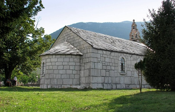 crkva-ljubinje1
