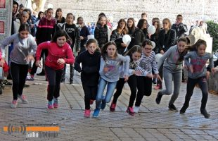 Најава: Свјетски дан дијабетеса у Требињу