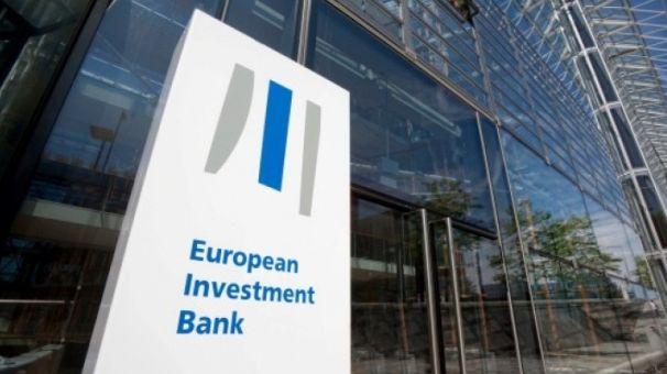 evropska-investiciona-banka-eib