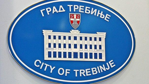 Novine u dodjeli javnih priznanja Grada Trebinja - od vrsta, dizajna, do termina uručenja