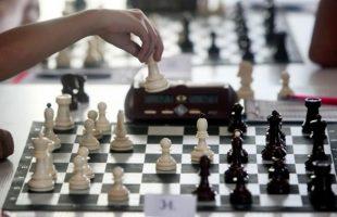 Šahovski klub TREBINJE domaćin regionalnog turnira za mlade šahiste