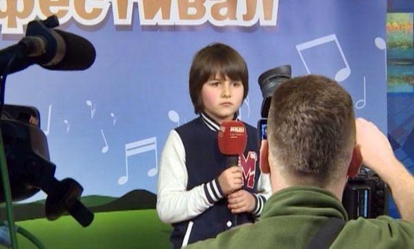 Одржана аудиција за солисте Ђурђевданског фестивала (ВИДЕО)