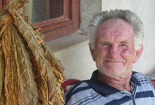 ''Сиротињска мајка'' остала и без Михе Ћука: Најстарији дуванар у Српској одустао од узгоја жутог листа