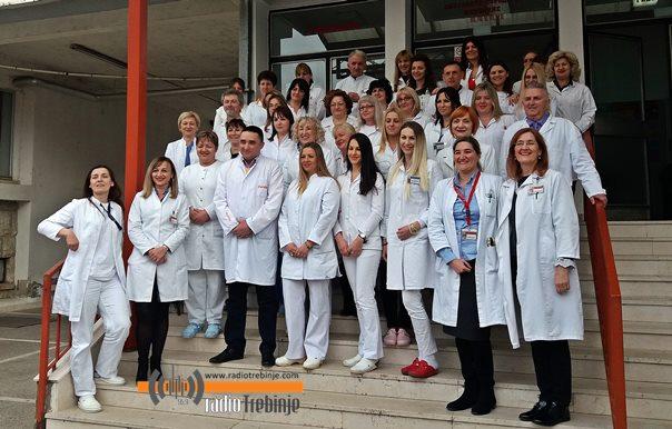 Дружење са школарцима поводом деценије породичне медицине