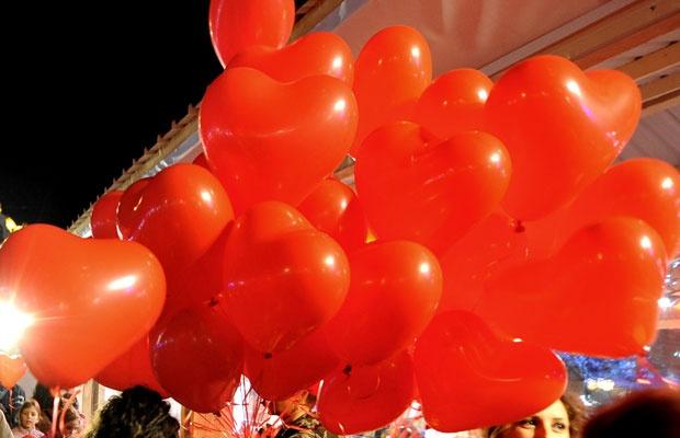 Турска забранила емисије за проналажење љубавног партнера