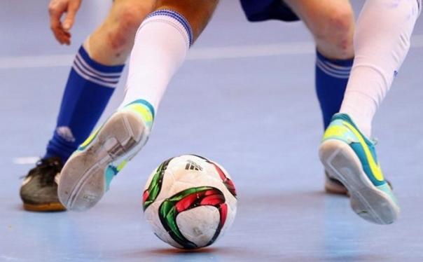 Турнир у малом фудбалу за ученике седмих разреда