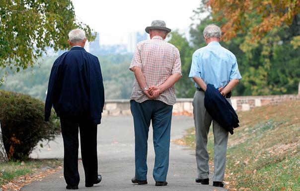 Почела исплата једнократне помоћи пензионерима