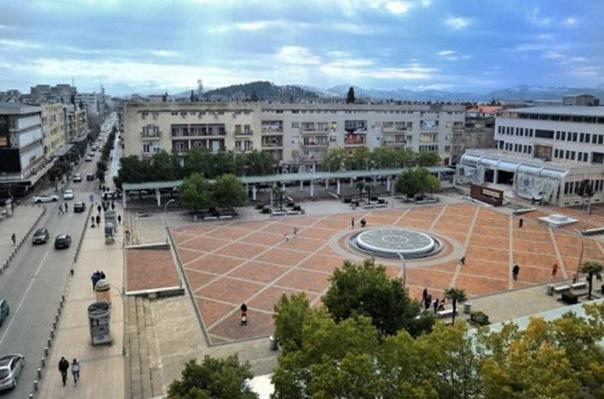 Црна Гора повећала стопу ПДВ - а