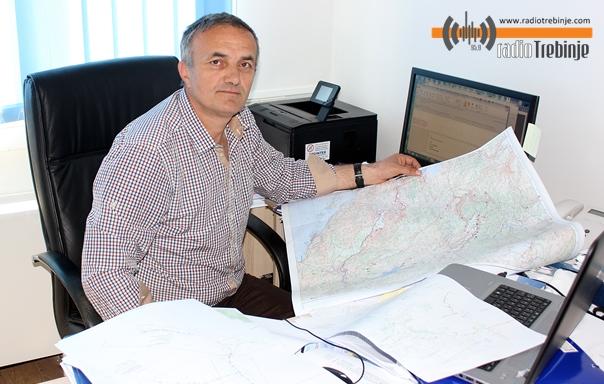 Ускоро почетак градње највећег система за наводњавање у регији