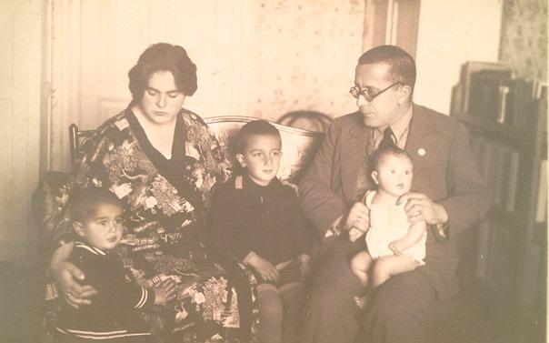 Заборављени срески љекар Петар Рундо: ДАВАО ЈЕ И ВИШЕ НЕГО ШТО ЈЕ МОГАО