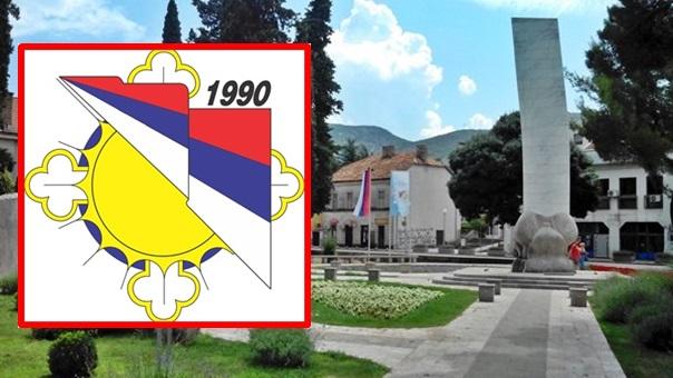 Херцеговачки БОРС подржао закључке предсједништва о меморандуму