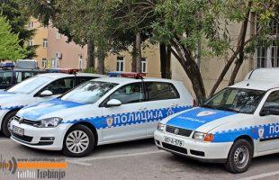 Осумњичен за ратни злочин на подручју Коњица
