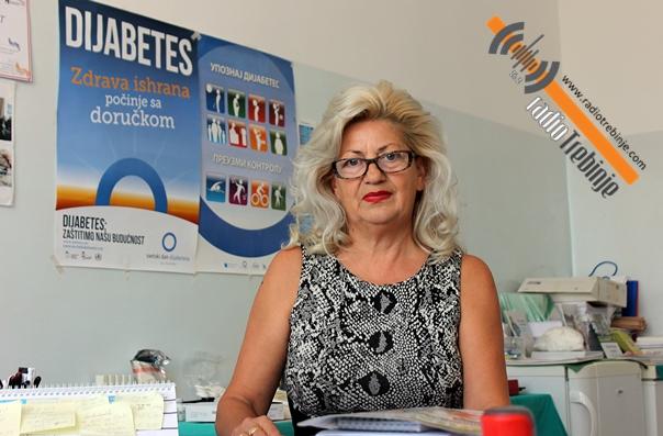Дијабетичари забринути због могућег скидања важног лијека са А листе, у Фонду негирају информацију