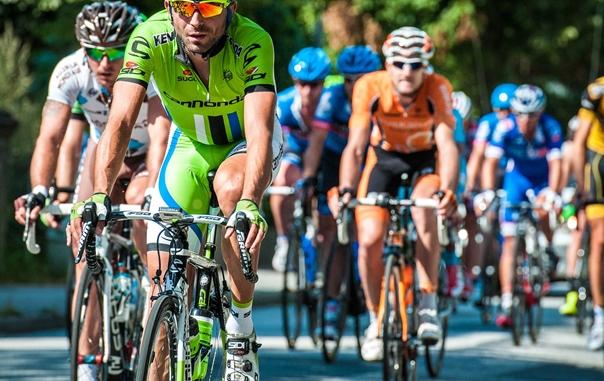 Требињски дан без аутомобила: Сутра дјечија бициклијада, у недјељу бициклистичка трка