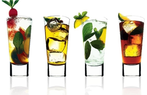 Зашто Белгија позива грађане на одрицање од алкохола?