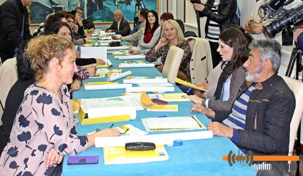 Одржан округли сто мреже за подршку жртвама, сведоцима на подручју надлежности Окружног суда у Требињу