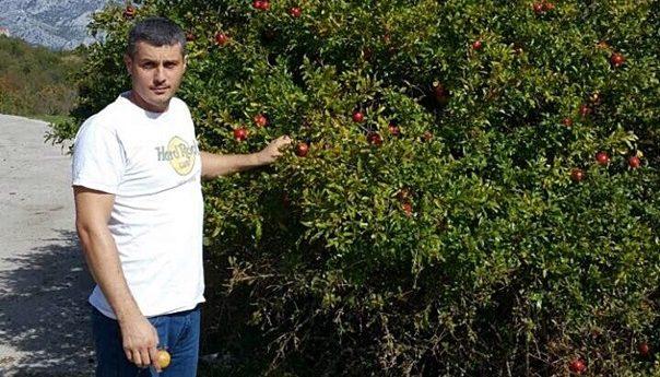 Милош Поповић, заборављеном производу удахнуо нови живот: НАСЉЕДНИК БАКИНЕ ТАЈНЕ