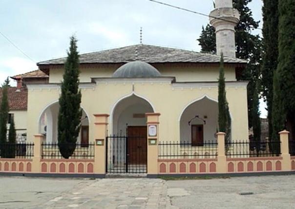 Уставни суд БиХ: Српска није одговорна за рушење 18 џамија у Херцеговини