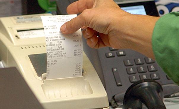 Пореска управа РС: Појачане контроле издавања фискалних рачуна