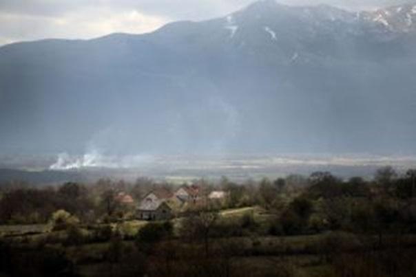 Село у Њемачкој продато за 140.000 евра?!