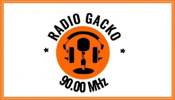 Радио Гацко – 25 година са вама