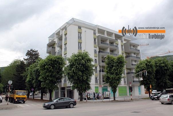 Гради се 600 станова: И ДАЉЕ НАЈБРОЈНИЈИ ДОМАЋИ КУПЦИ