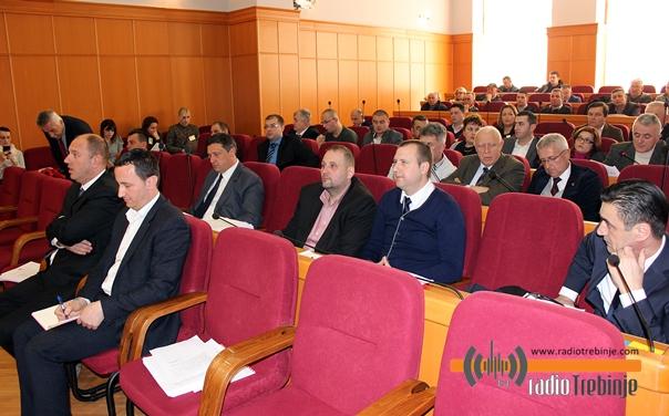 Фонд солидарности положио испит: Више од пола милиона КМ у социјалне програме