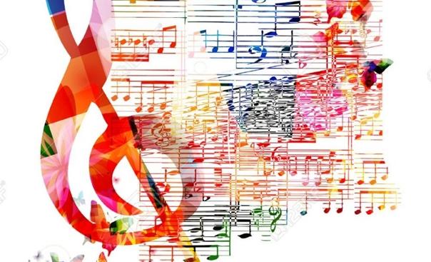 Концерт награђених у Бијељини, Аранђеловцу и Београду