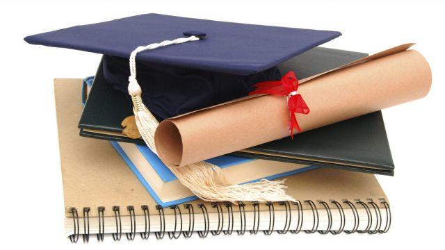 У понедјељак потписивање уговора за стипендије