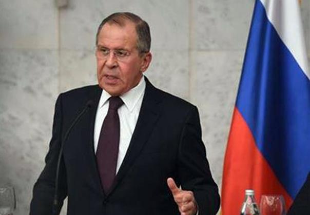 Лавров: Путин и Трамп 100 одсто неће дозволити сукоб двије државе!