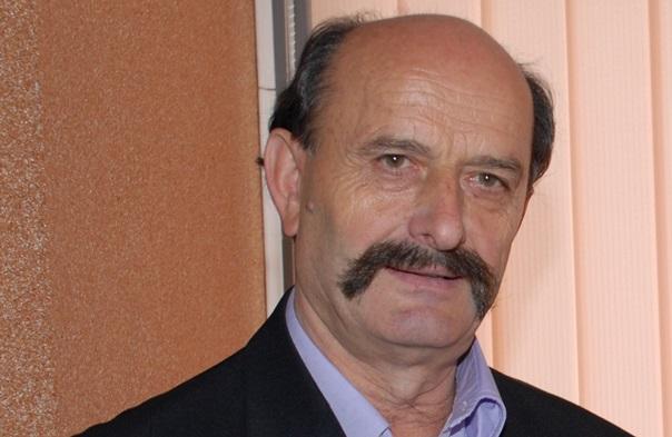 Najava: Promocija knjige Petra Aškrabe Zagorskog