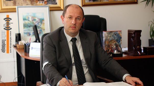 Петровић: Заједничким радом до нових радних мјеста