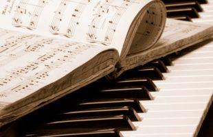 Uspjeh trebinjskih pijanistkinja