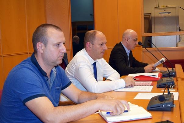 Требињски СНСД предложио кандидате за предстојеће изборе