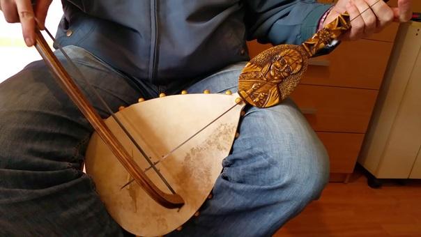 Trebinjski guslari osvojili drugo mjesto u Čajniču
