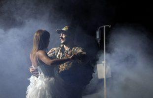 Druge večeri nastupili pobjednici crnogorskog festivala (FOTO)