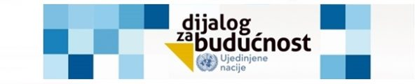 УН БиХ позвао на тренинг у Мостару: Како аплицирати на програм ДИЈАЛОГ ЗА БУДУЋНОСТ