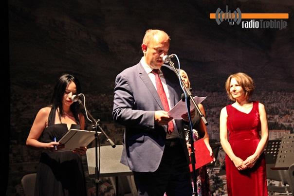 Завршен први интернационални фестивал класичне музике