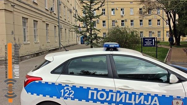 Полиција открила преваранта који се представљао као радник м:тел