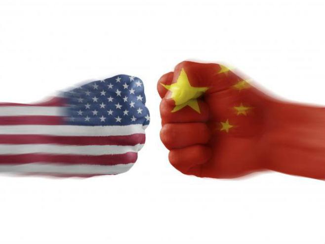 Трговински рат између Кине и Америке може да траје 20 година